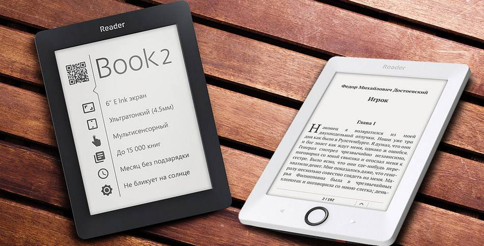 boook 1 Classzone book finder follow these simple steps to find online resources for your book.